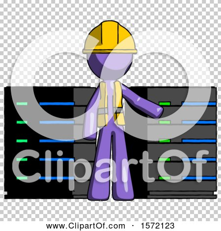 Transparent clip art background preview #COLLC1572123