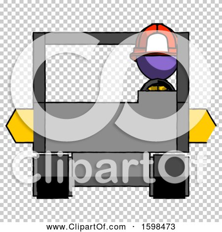 Transparent clip art background preview #COLLC1598473