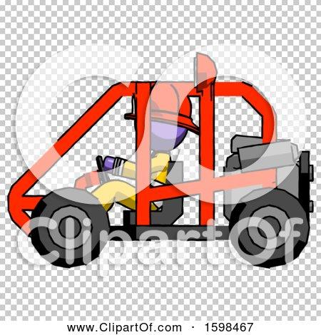 Transparent clip art background preview #COLLC1598467