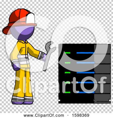 Transparent clip art background preview #COLLC1598369