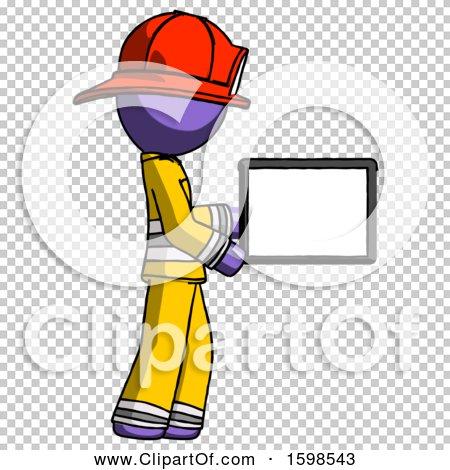 Transparent clip art background preview #COLLC1598543