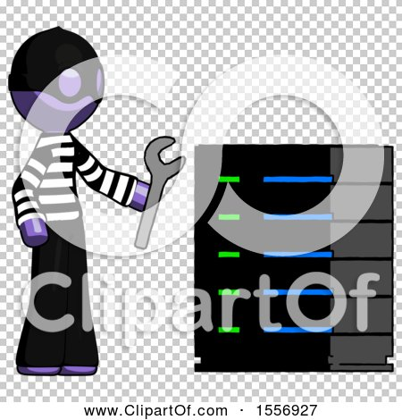 Transparent clip art background preview #COLLC1556927