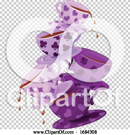 Transparent clip art background preview #COLLC1684308