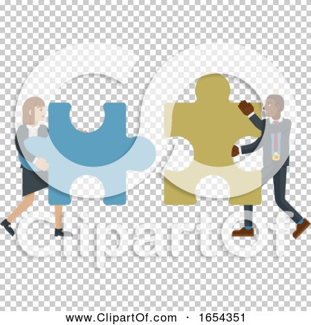 Transparent clip art background preview #COLLC1654351