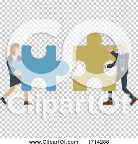 Transparent clip art background preview #COLLC1714288