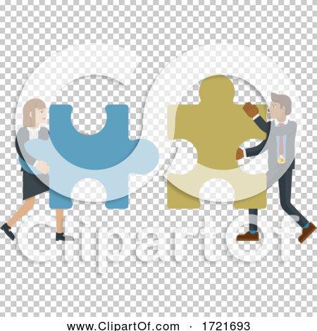 Transparent clip art background preview #COLLC1721693