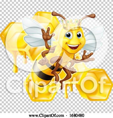 Transparent clip art background preview #COLLC1680480