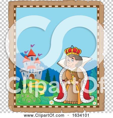 Transparent clip art background preview #COLLC1634101