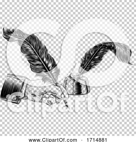 Transparent clip art background preview #COLLC1714881