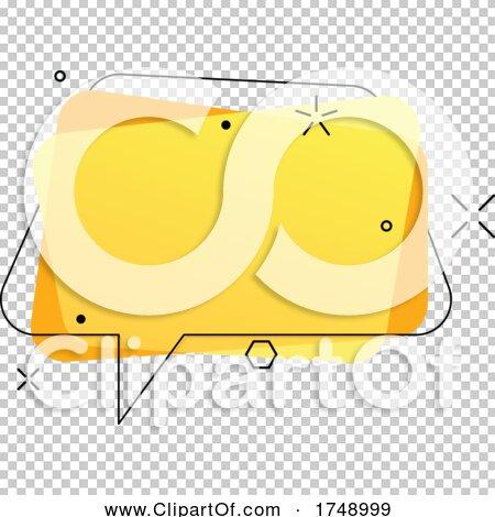 Transparent clip art background preview #COLLC1748999