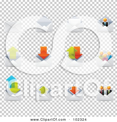 Transparent clip art background preview #COLLC102324