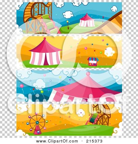 Transparent clip art background preview #COLLC215373