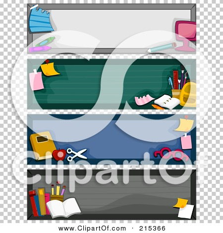 Transparent clip art background preview #COLLC215366
