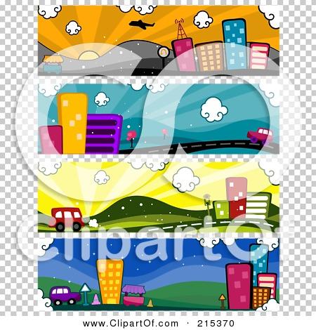 Transparent clip art background preview #COLLC215370
