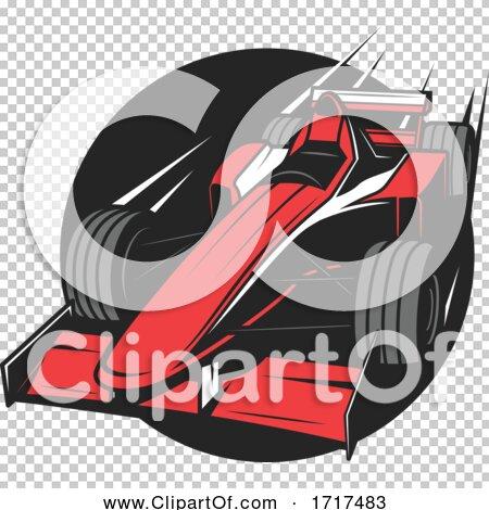 Transparent clip art background preview #COLLC1717483