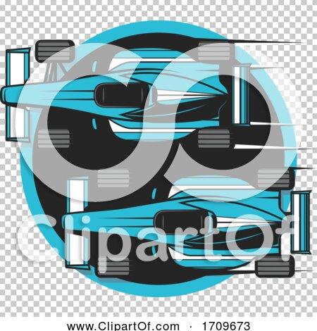 Transparent clip art background preview #COLLC1709673