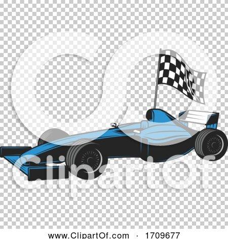 Transparent clip art background preview #COLLC1709677