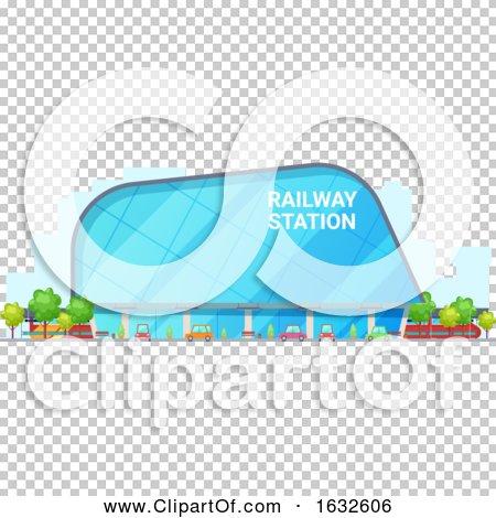 Transparent clip art background preview #COLLC1632606
