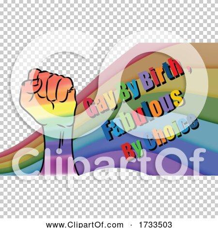 Transparent clip art background preview #COLLC1733503