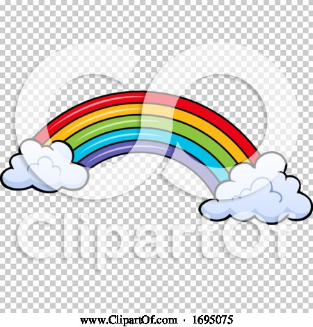 Transparent clip art background preview #COLLC1695075