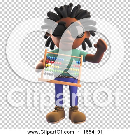 Transparent clip art background preview #COLLC1654101