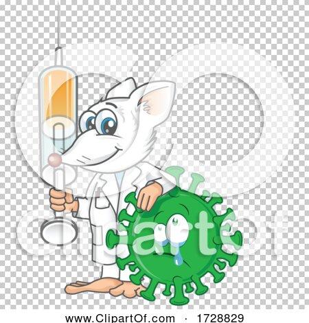Transparent clip art background preview #COLLC1728829