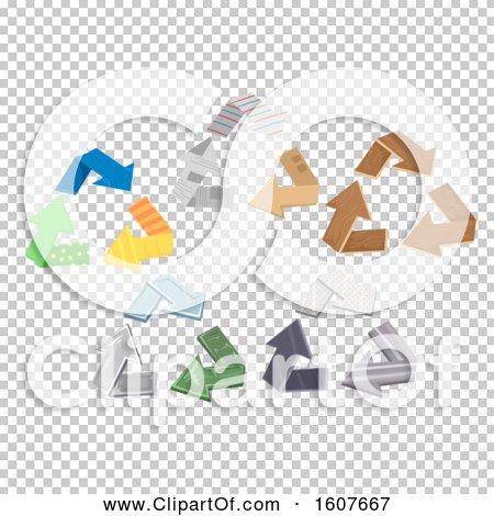 Transparent clip art background preview #COLLC1607667