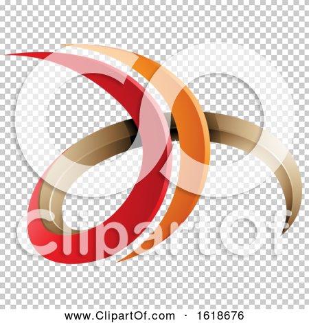 Transparent clip art background preview #COLLC1618676