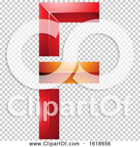 Transparent clip art background preview #COLLC1618656