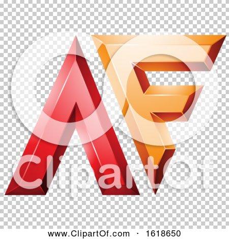 Transparent clip art background preview #COLLC1618650