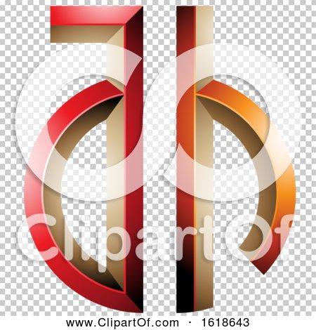 Transparent clip art background preview #COLLC1618643