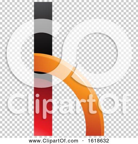 Transparent clip art background preview #COLLC1618632