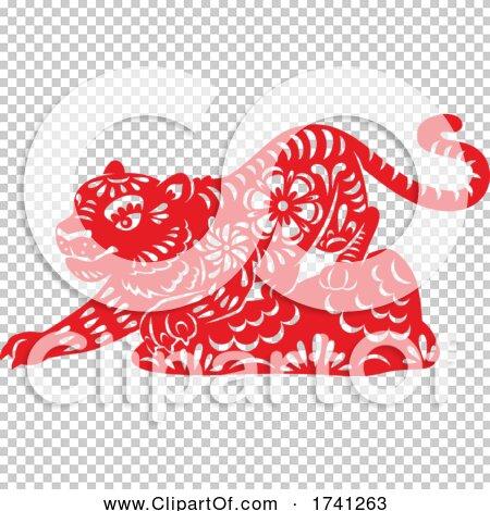Transparent clip art background preview #COLLC1741263