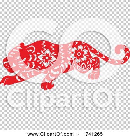 Transparent clip art background preview #COLLC1741265