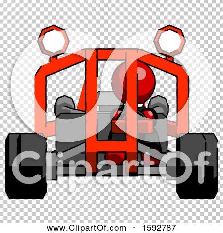 Transparent clip art background preview #COLLC1592787