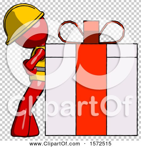 Transparent clip art background preview #COLLC1572515
