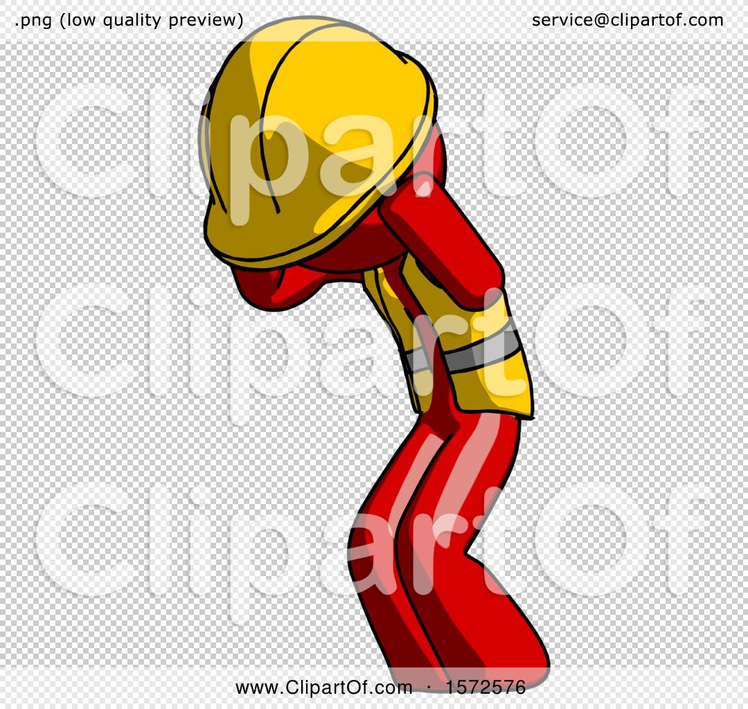 construction worker clipart.html