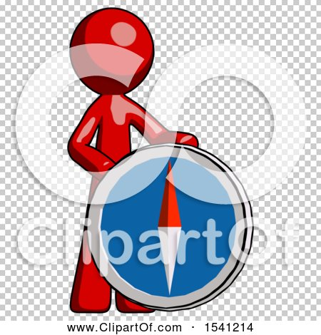 Transparent clip art background preview #COLLC1541214