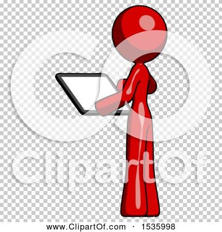 Transparent clip art background preview #COLLC1535998