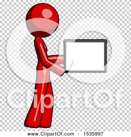 Transparent clip art background preview #COLLC1535997