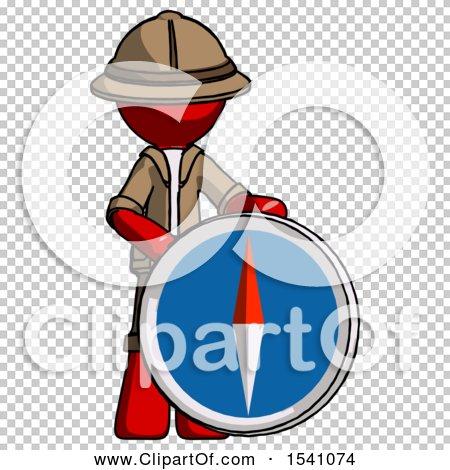 Transparent clip art background preview #COLLC1541074