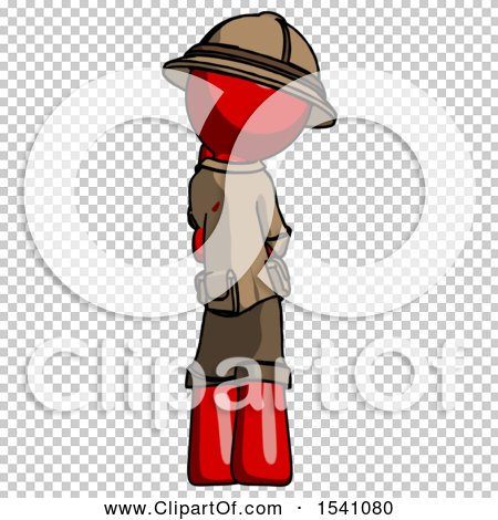 Man Thinking Clipart Png