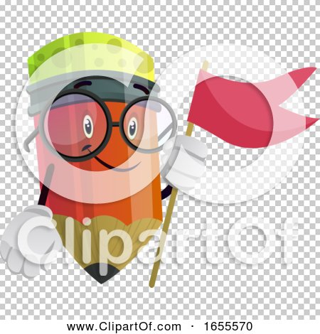 Transparent clip art background preview #COLLC1655570