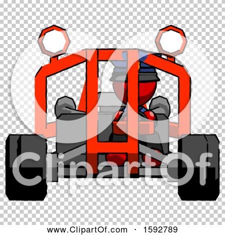 Transparent clip art background preview #COLLC1592789