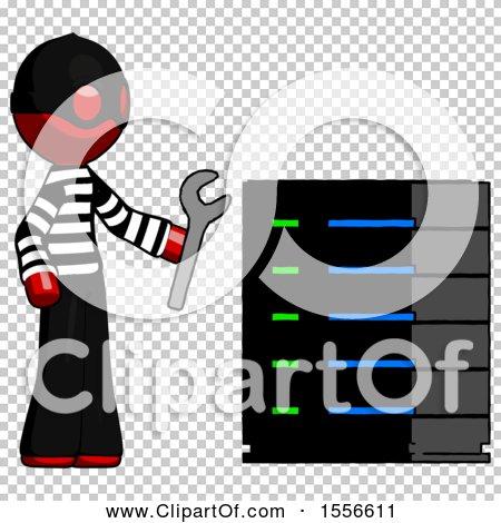 Transparent clip art background preview #COLLC1556611