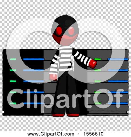 Transparent clip art background preview #COLLC1556610