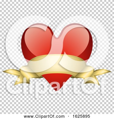 Transparent clip art background preview #COLLC1625895