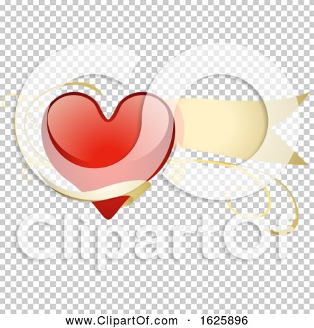 Transparent clip art background preview #COLLC1625896