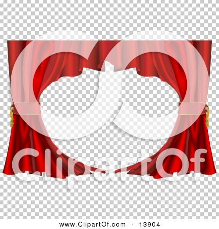 Transparent clip art background preview #COLLC13904