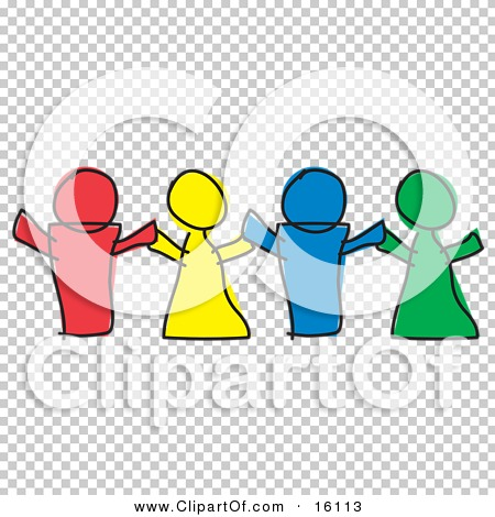 Transparent clip art background preview #COLLC16113